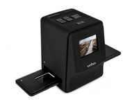 Veho Smartfix Film & Slide Scanner