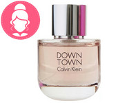 Calvin Klein Down-town | EdP 90 ml