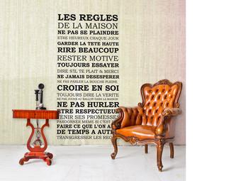 Französische liebeszitate