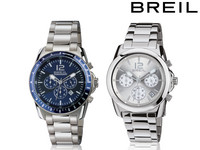 Breil Horloge | Heren of Dames