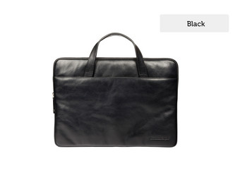 DBramante Silkeborg 15inch business bag