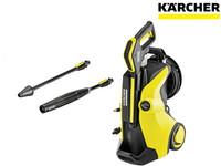 Kärcher K5 Premium Full Control Hochdruckreiniger