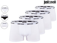4x Boxershorts of Slips