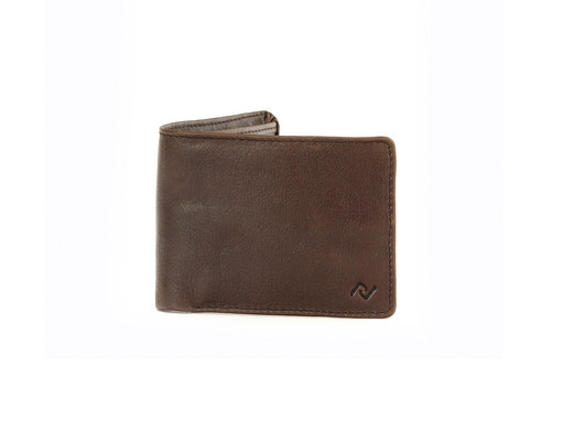 Billfold Heren Portemonnee.Billfold Portemonnee Heren Internet S Best Online Offer Daily