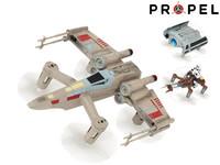 Propel Star Wars Drohnen, limitiert
