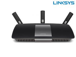 Linksys EA6900 AC Dual-Band Router