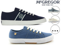McGregor Sneakers
