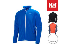 Helly Hansen Fleecejack | Heren