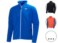 Helly Hansen Daybreaker Fleecejacke