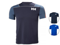 Koszulka Helly Hansen Lifa Active Light