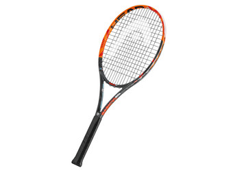 Graphene XT Radical MPA Racket