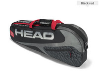 HEAD Elite 3R Pro Tennistas