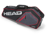 HEAD Core 3R Pro Tennistas
