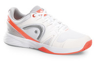Head Nitro Tennisschuh | Damen | 40