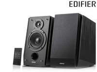 Edifier R1850DB mit Bluetooth