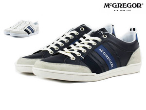 McGregor Jefferson Sneaker