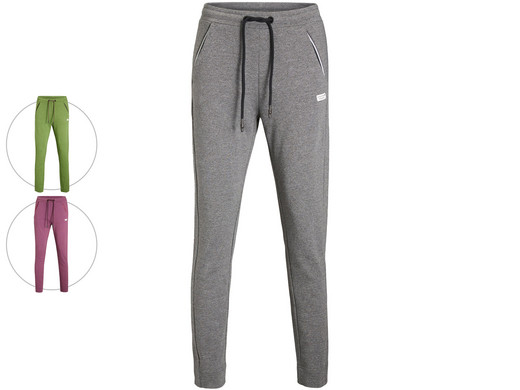 Warme Joggingbroek Dames.Bjorn Borg Joggingbroek Demi Dames Internet S Best Online Offer