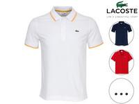 Lacoste Poloshirt | YH7900