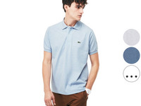 Lacoste Polo | Original Fit