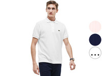 Lacoste Polo L1212 | Original Fit