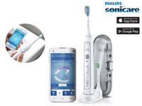 NORMAL - Philips HX9192/01 Sonicare FlexCare Plati