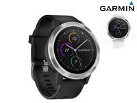 Garmin vívoactive 3 GPS-Smartwatch