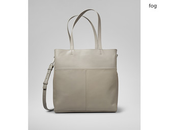 Marc O'Polo Shopper Fiftythree