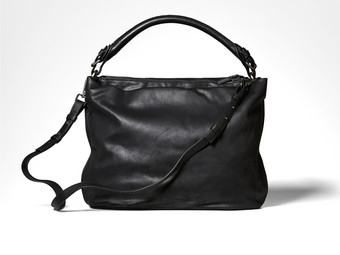 Marc O'Polo Hobo Eight