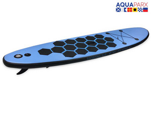 Aquaparx SUP Board 305