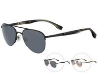 Hugo Boss Orange Sonnenbrillen