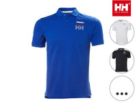Helly Hansen Polo | Club 2 oder Marstrand