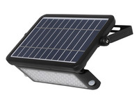 Lampa solarna Dreamled