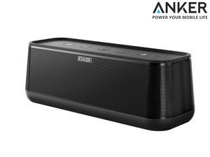 Anker SoundCore Pro 25W Bluetooth Speaker voor €39,99