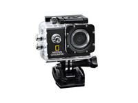 National Geographic Full-HD Action Cam