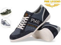 PME Legend Sneakers