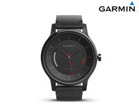Garmin Vívomove Activitytracker (refurb.)