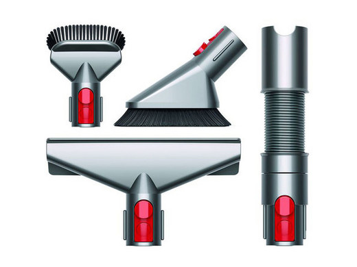 Dyson Home kit V7 and V8 - Internet's Best Online Offer Daily