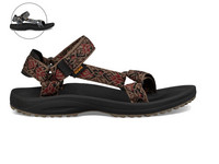 Winsted Robles Sandalen | Heren