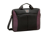 "Sherpa 16"" Laptoptasche"