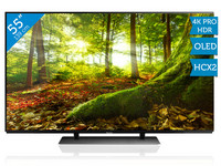 "Panasonic 55"" 4K OLED Smart TV (TX-55EZ950)"