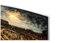 "Samsung 34"" Ultra Wide WQHD Monitor | QLED | 100 H"