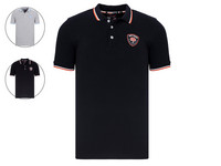 Jimmy Sanders Polo STM 7025