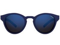 Polaroid Sonnenbrillen, polarisiert