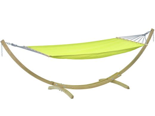 Hangmat Met Rvs Frame.Amazonas Miami Hangmatset Internet S Best Online Offer Daily