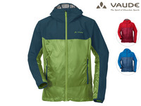 Vaude II Windshell Jacket