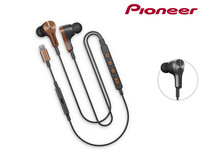 Pioneer Rayz Plus In-Ears (Lightning)