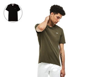 Lacoste T-Shirt TH8395