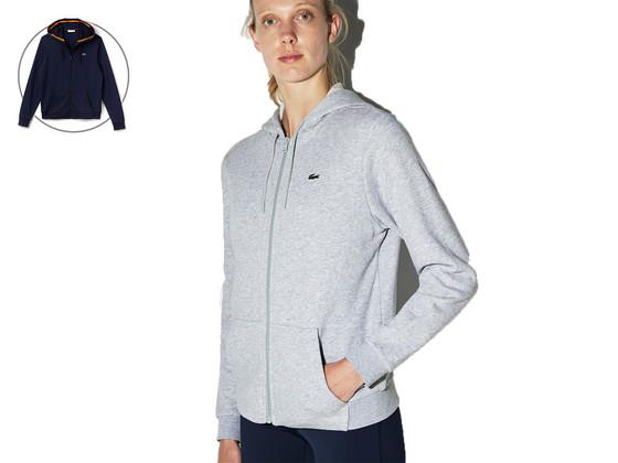 Lacoste Sport Sweater Dames