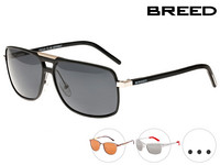 Breed Sonnenbrille