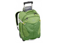 Eagle Creek Actify Trolley-Rucksack